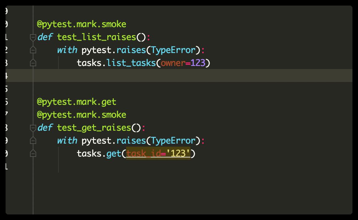 python框架Django实战商城项目之用户模块创建